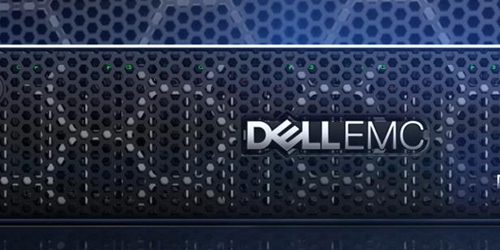10-Features-of-Dell-EMC-Data-Domain