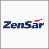 Softenger Logo Zensar