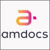 Softenger Client Amdocs