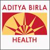 Softneger Client Aditya Birla