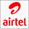 Softneger Client Airtel
