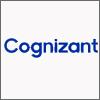 Softneger Client Cognizant