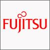 Softneger Client Fujitsu