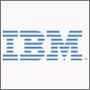 Softneger Client IBM