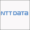 Softneger Client NTT DATA