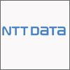 Softneger Client NTT DATA