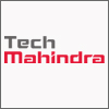 Softneger Client Tech Mahindra