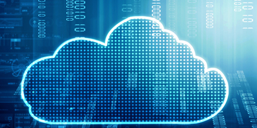 Top 5 Core Cloud Security Obstacles