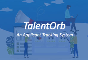 Applicant Tracking System image