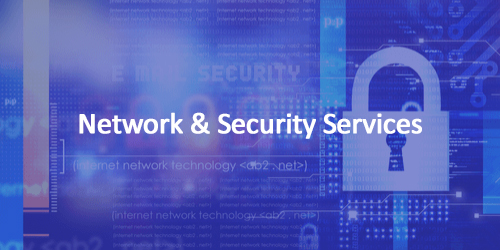 featured-image-network-and-security-services