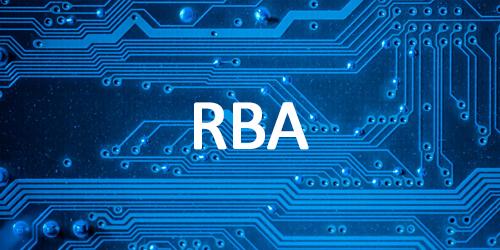 RBA Featured